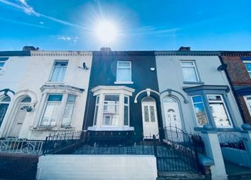 3 bed property to rent in Chirkdale Street, Liverpool L4