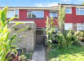 Thumbnail 3 bed terraced house for sale in Southfleet Road, South Orpington, Kent