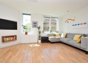 Thumbnail 1 bed flat for sale in Chart Way, Horsham, West Sussex