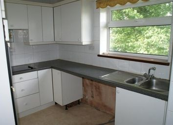 Thumbnail 2 bedroom flat to rent in Farmwood Close, Meir, Stoke-On-Trent