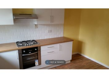 3 bed terraced house to rent in Oxmead Close, Padgate, Warrington WA2