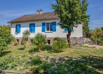 Thumbnail 2 bed property for sale in St-Saud-Lacoussiere, Dordogne, France