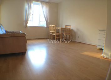 Thumbnail 3 bed flat to rent in Binstead House, Wandsworth