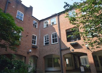 Thumbnail 1 bed flat for sale in Old Meeting House Yard, Colegate, Norwich