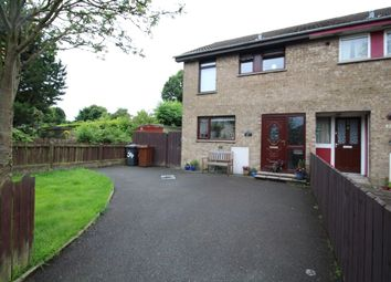 Thumbnail 3 bedroom property for sale in Beechfield Avenue, Carrickfergus