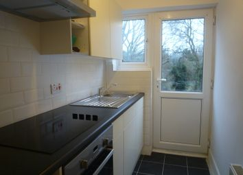 Thumbnail 3 bed end terrace house to rent in Thrigby Road, Chessington