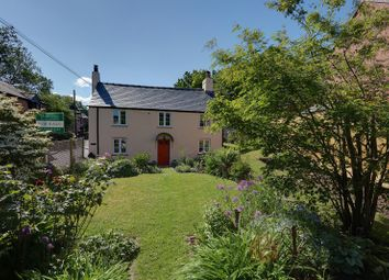 4 bed detached house for sale in Millend, Blakeney, Gloucestershire. GL15