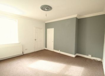 Thumbnail 2 bed flat for sale in East View, Boldon Colliery