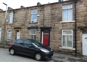 Thumbnail 2 bed property for sale in Anyon Street, Darwen