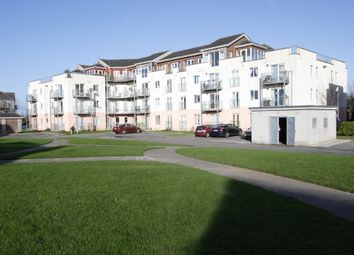Thumbnail 2 bed apartment for sale in Talbot Hall, Swords, Co Dublin, Leinster, Ireland