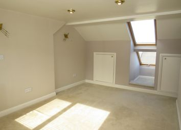 Thumbnail 4 bed property to rent in Queens Road, Penarth