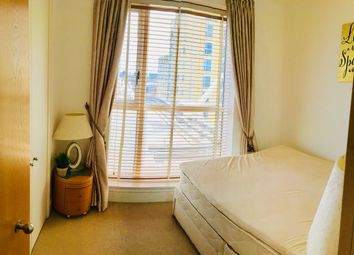 Thumbnail Room to rent in 36 Westferry Circus, Canary Wharf, London E14,