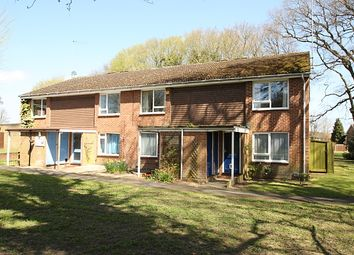 1 bed flat to rent in Wansford Green, Woking GU21