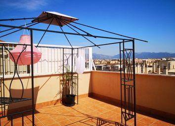Thumbnail Apartment for sale in Rafal Vell, Palma De Mallorca, Spain