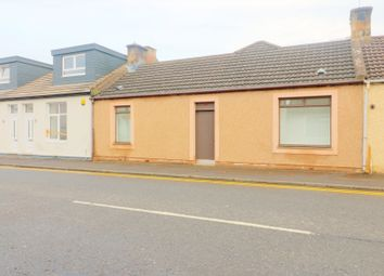 Thumbnail 2 bed cottage for sale in Wellgate Street, Larkhall
