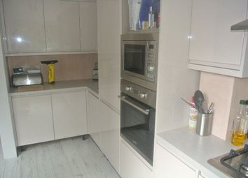 Thumbnail 3 bedroom semi-detached house to rent in Malvern Ave L14, 3 Bed Semi
