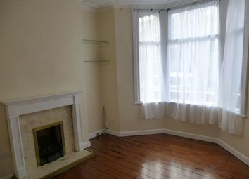 Thumbnail 3 bedroom property to rent in Westmoreland Street, Canton, Cardiff