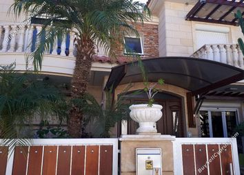 Thumbnail 4 bed detached house for sale in Mouttagiaka, Limassol, Cyprus