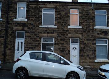 Thumbnail 3 bed terraced house to rent in Eldon Street, Heckmondwike