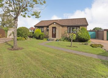 Thumbnail 3 bed detached bungalow for sale in 8 Aitken Avenue, Kelty