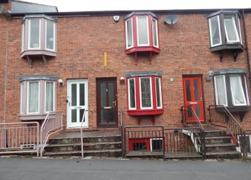 Thumbnail 5 bed property to rent in The Avenue, Viaduct Area, Durham