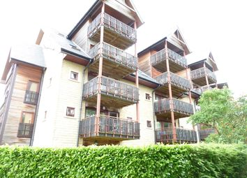 Thumbnail 2 bed flat to rent in Exclusive Development - Weetwood Gardens, Knowle Lane, Sheffield