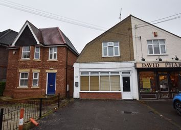 Thumbnail 2 bedroom semi-detached house to rent in 26 New Road, Ascot