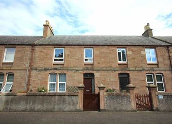Thumbnail 1 bed flat for sale in Abban Street, Inverness
