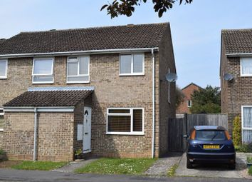 Property for Sale in The Homestead, Kidlington OX5 - Buy