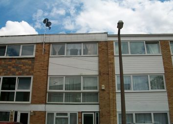 Thumbnail 2 bed maisonette to rent in Haynes Close, Langley, Slough