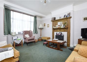 Thumbnail Semi-detached house for sale in Queensville Road, London