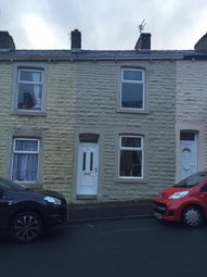 Thumbnail 2 bed terraced house to rent in Edleston Street, Accrington