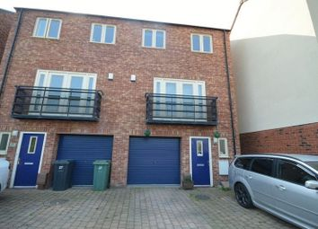 Thumbnail 4 bed semi-detached house to rent in Haigh Moor Way, Allerton Bywater