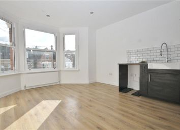 Thumbnail 2 bed property to rent in Gleneagle Road, London
