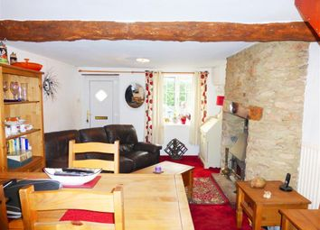 Thumbnail 2 bed cottage to rent in East Street, Ipplepen, Newton Abbot
