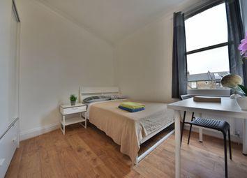 Room to rent in Cardozo Road, London N7