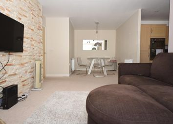Thumbnail 2 bed flat to rent in Stanley Road, South Harrow