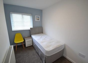 Thumbnail Room to rent in Taunton Avenue, Corby