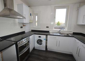 2 bed flat to rent in South Scott Street, Baillieston, Glasgow G69