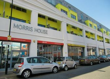 Thumbnail Office to let in Swainson Road, Acton, London