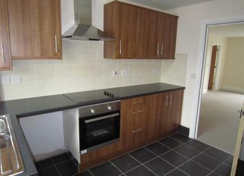 Thumbnail 2 bed flat to rent in Tudor Chambers, Basildon, Essex