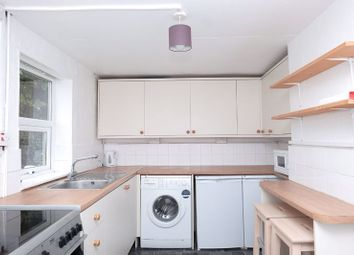 Viaduct Road, Brighton BN1. Room to rent          Just added
