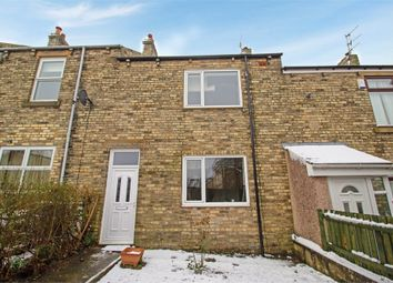 3 bed terraced house for sale in Clifford Gardens, Ryton, Tyne And Wear NE40