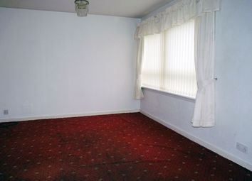 Thumbnail 1 bed flat for sale in Fraser River Tower, Westwood, East Kilbride