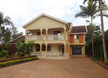 Thumbnail 5 bed property for sale in Rs10238, Ntinda-Kampala