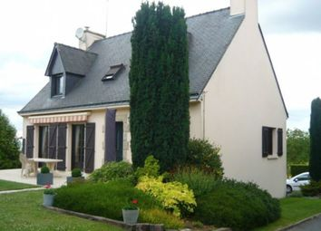 Thumbnail 3 bed property for sale in Saint-Nicolas-Du-Tertre, Morbihan, 56910, France