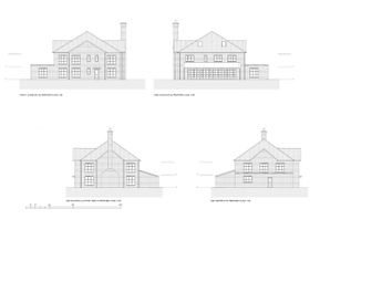 Land for sale in Slaugham Place, Slaugham, West Sussex RH17