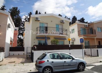 Thumbnail 3 bed villa for sale in Bar St, Paphos, Cyprus