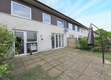 Thumbnail 3 bed terraced house for sale in Fir Grove, Livingston