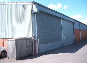 Thumbnail Light industrial to let in Somercroft Farm, Seavington, Somerset